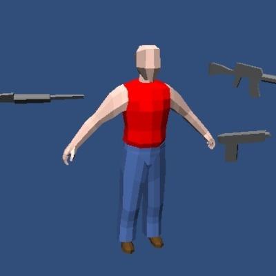gta-low-poly-equipment