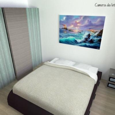 la-camera-da-letto