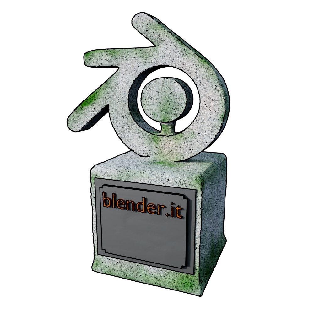 monumento-2