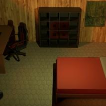 freestyle-room6