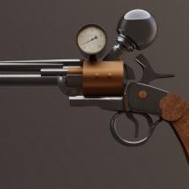 pistola3
