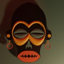 mask1_re