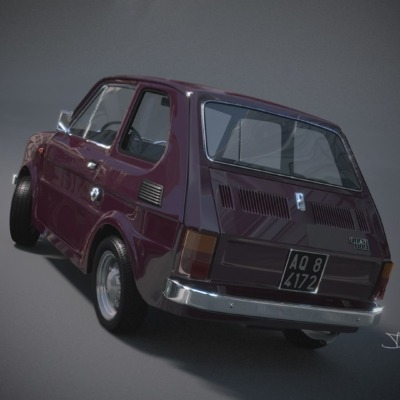 fiat-126-vista-posteriore