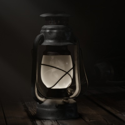 lost-lamp-from-the-past