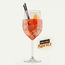 blender-spritz_01