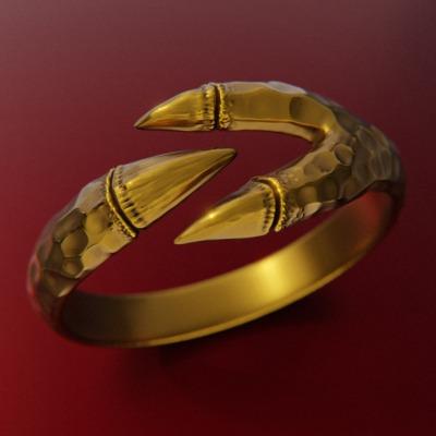 dragon-ring