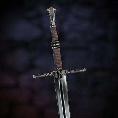 sword_full_02