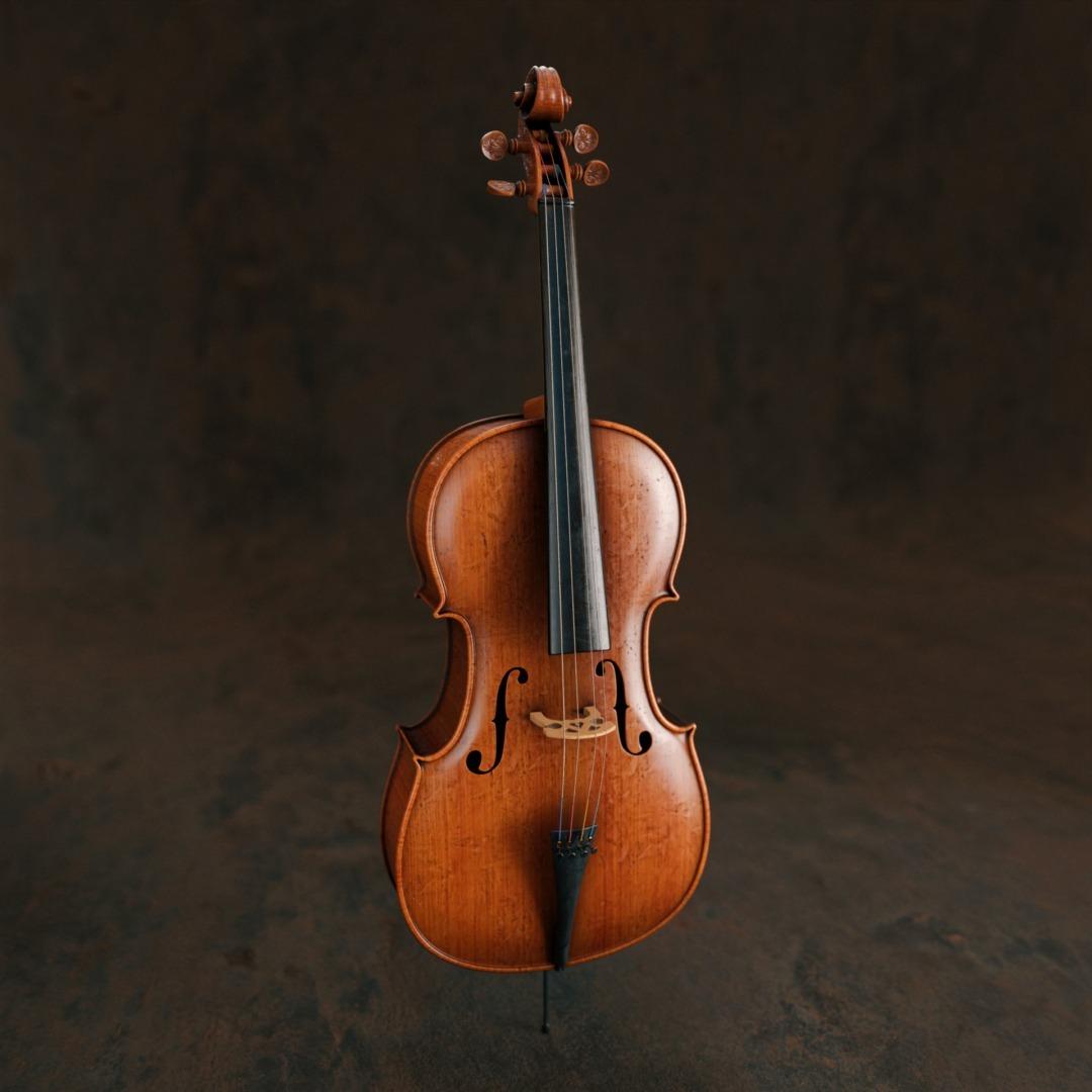 violoncello_06