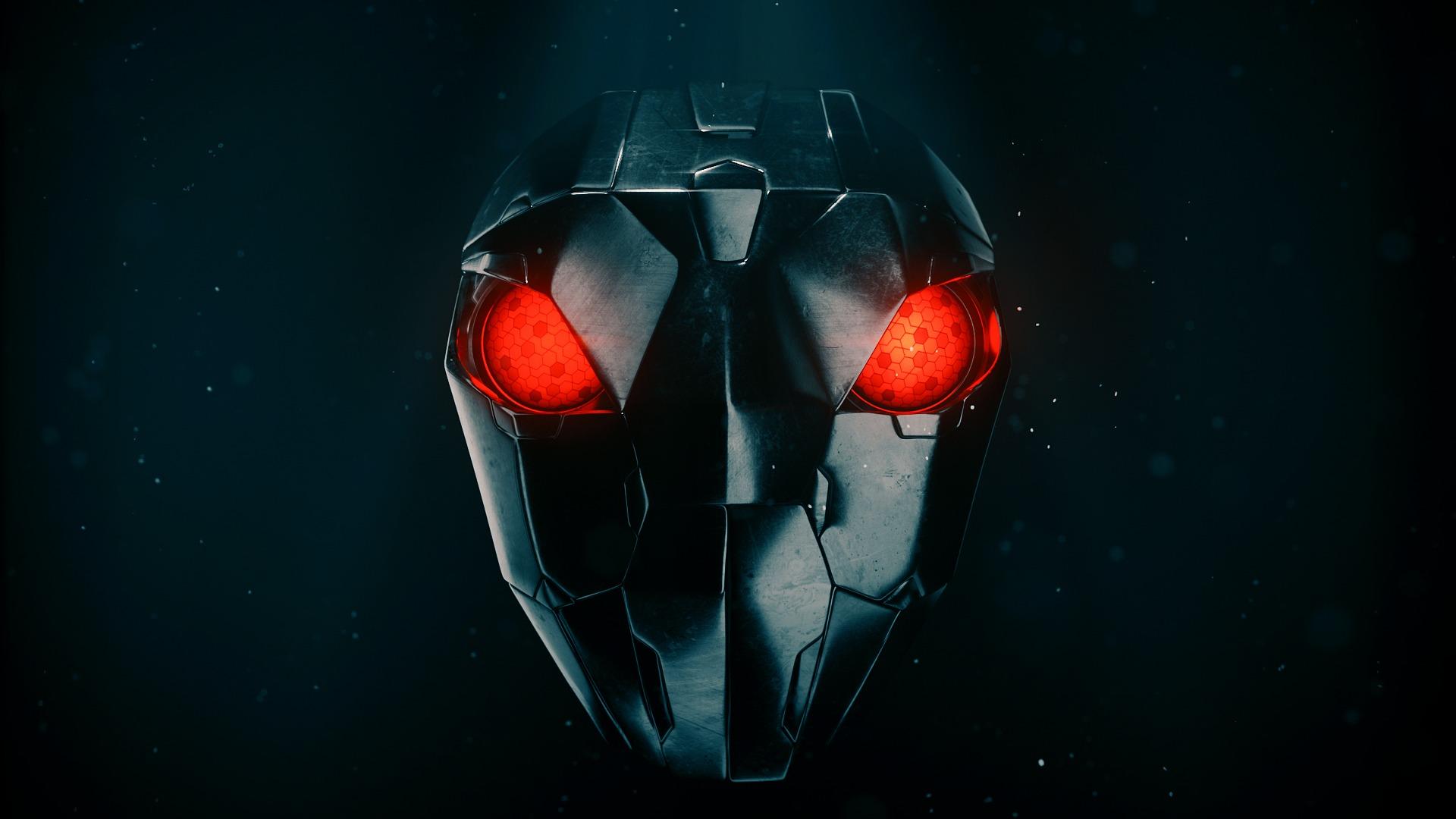 cyborg_01