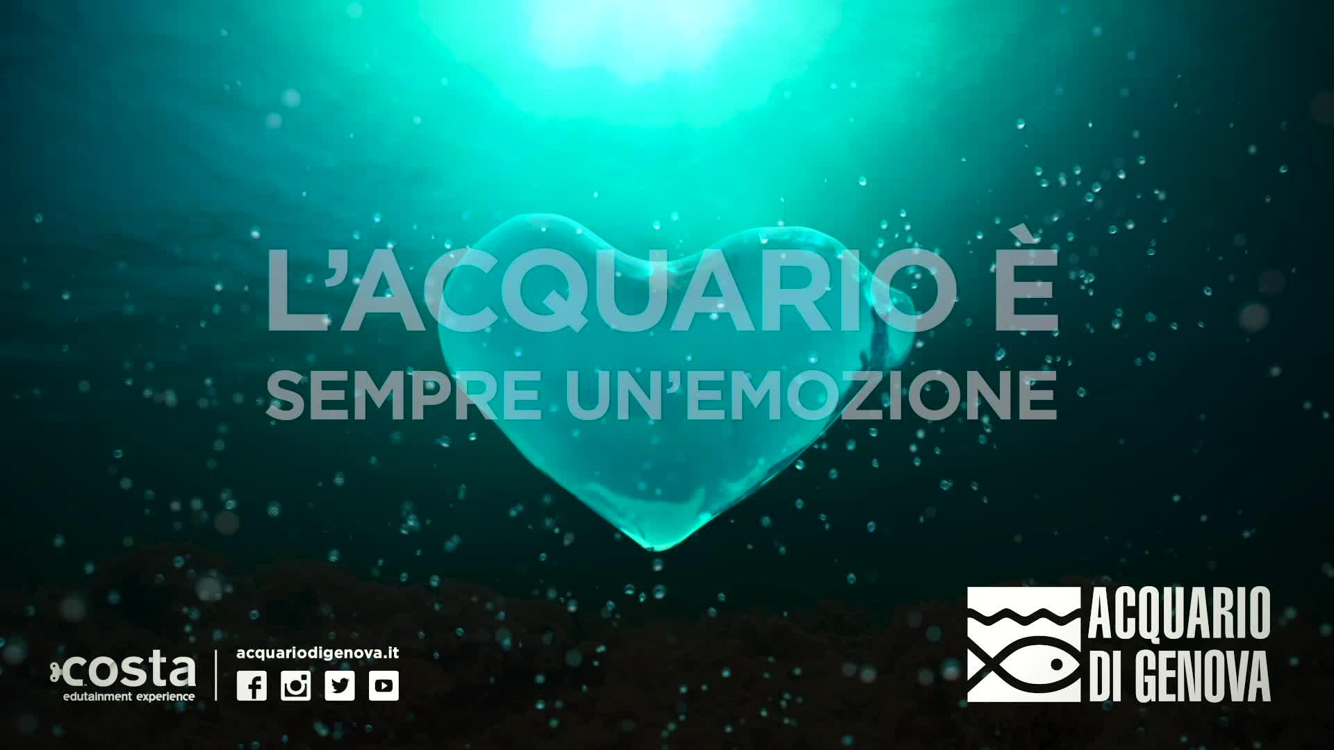 acquario_genova