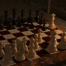 scacchiera-6