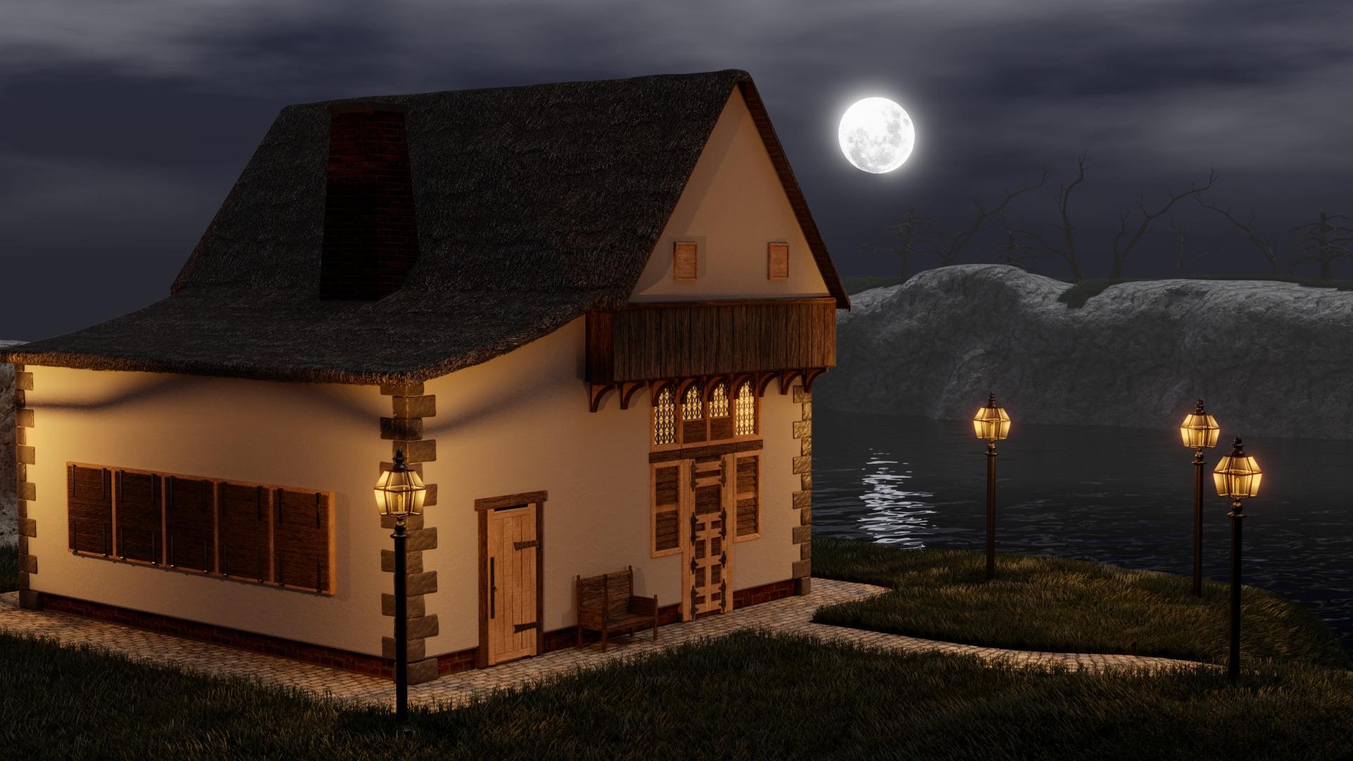 house_river_final