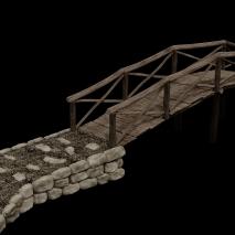 bridge_wood_1