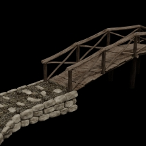 bridge_wood_1