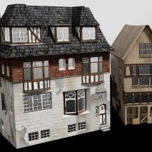 buildings_rend