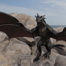 dragon_lp_render