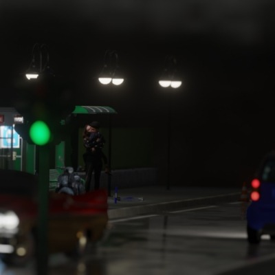 strada24-2