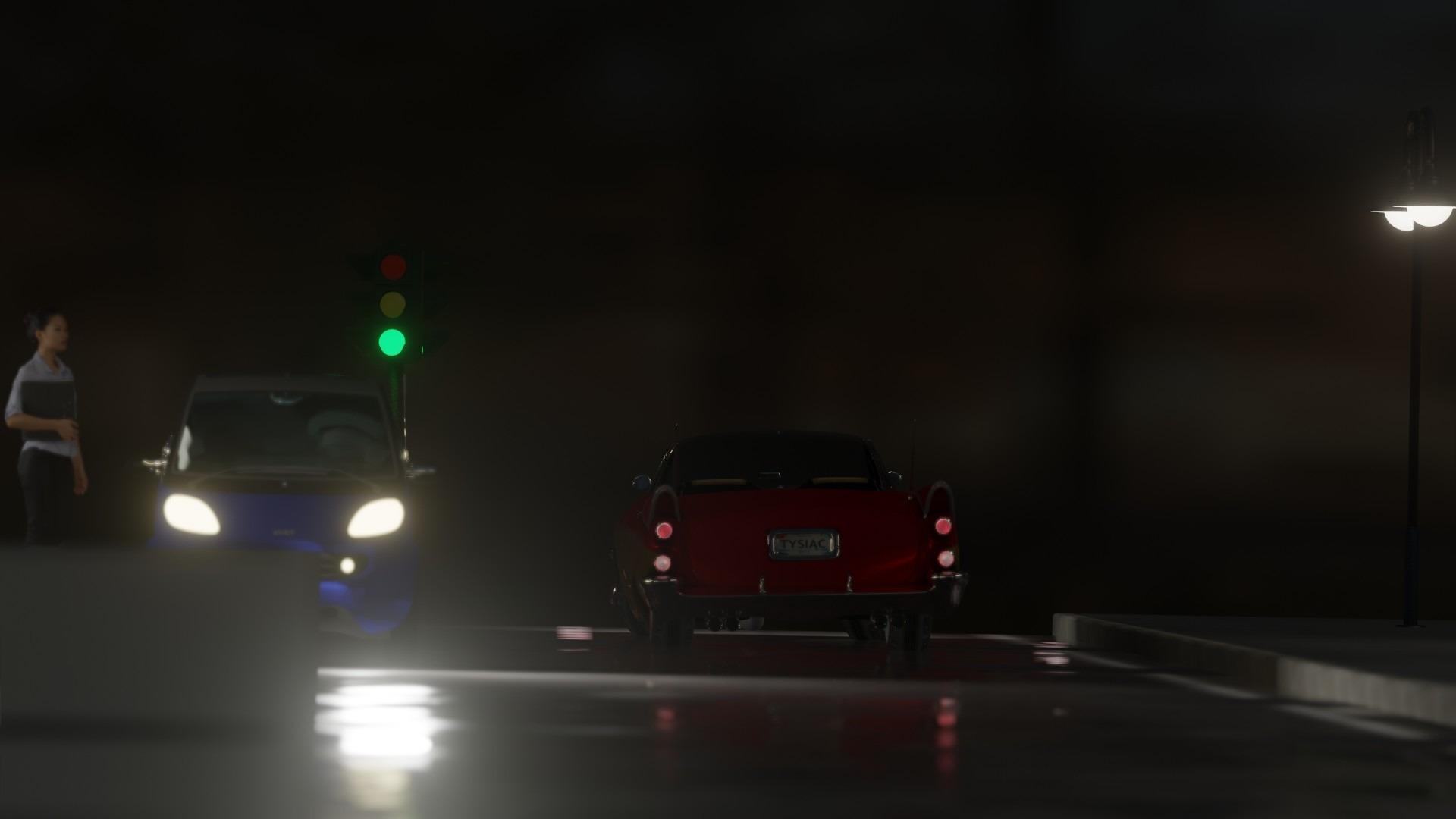 strada29