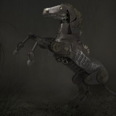 definitivo-mechanical-horse-3