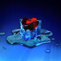 fantasy-cube-ice-cube