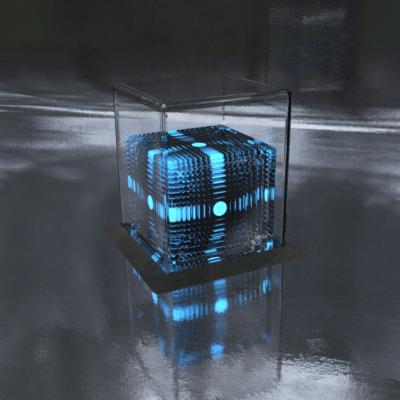 fantasy-cube-light
