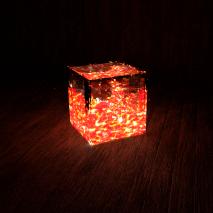 fantasy-cube-lava