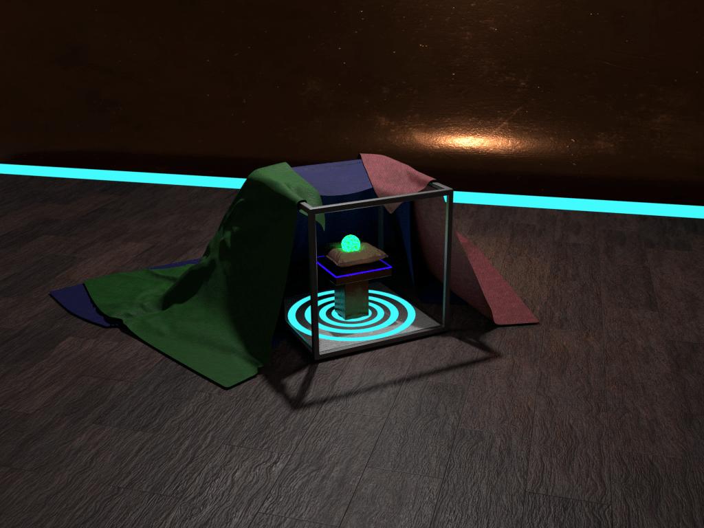 fantasy-cube-abstract-2