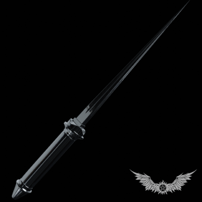 angel-blade