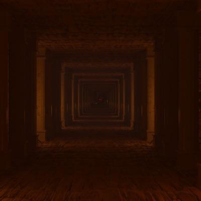 corridoio-2