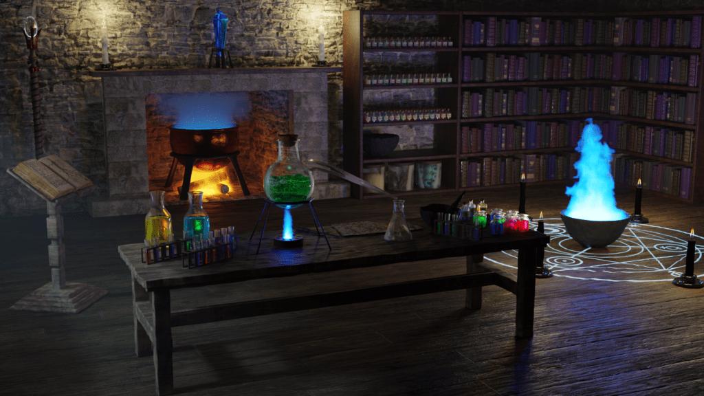 Lab_fire2