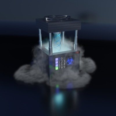 fantasy-cube-biohazard