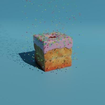 fantasy-cube-ciambella