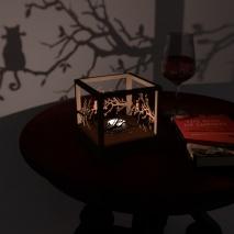 fantasy-cube-candle-holder