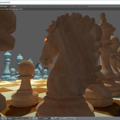 render-scacchi_05-2