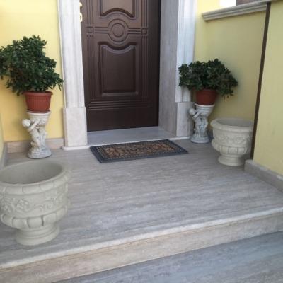 vaso-decorato-match2