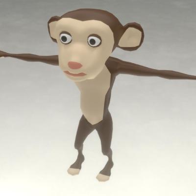 monkey-evee1-2