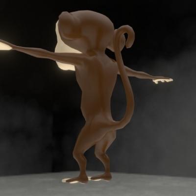 monkey-evee2