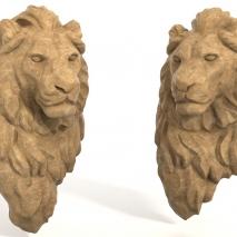 leone-render-1-joe