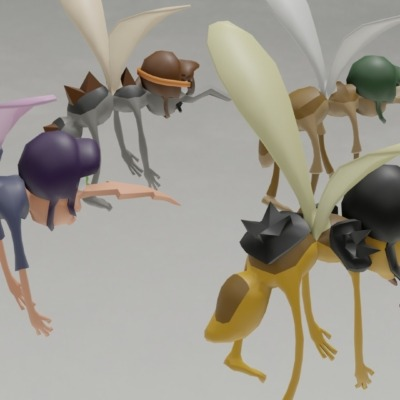 mosquito-team-04