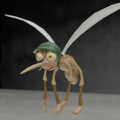 mosquito1-01-2
