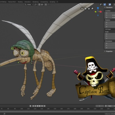 mosquito1-wireframe-2