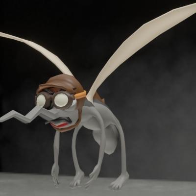 mosquito2-01