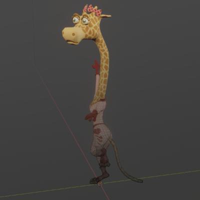 giraffa-pose1-b