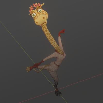 giraffa-pose2-b