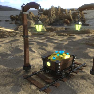 mine-wagon-asset-3-2