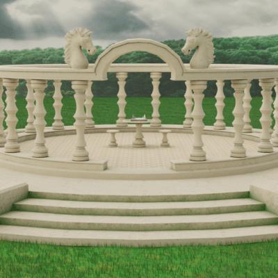 chess-03-2