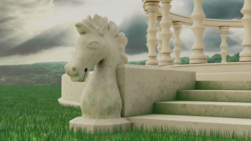 Chess 05