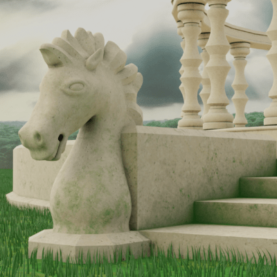 chess-05-2
