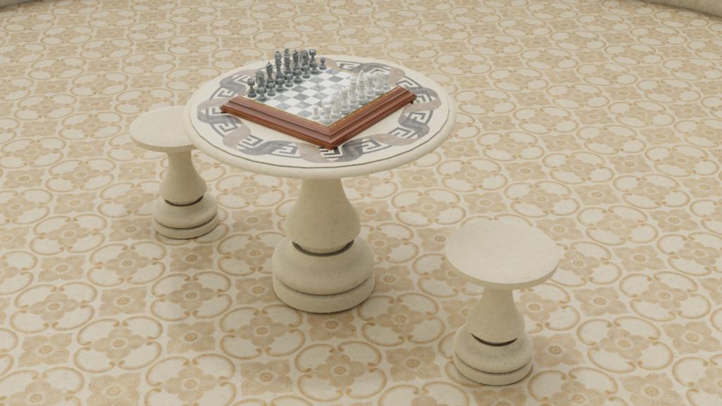 Chess 07