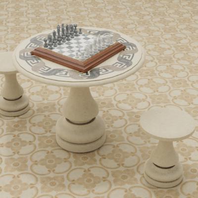 chess-07-2
